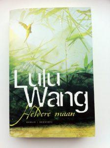 Lulu Wang – Heldere Maan